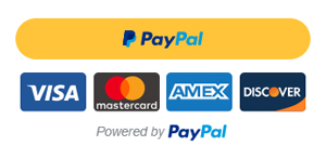 paypal-smart-payment-button-for-simple-membership – EWB-I